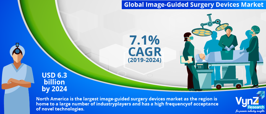 Image Guided Surgery Devices Market Highlights